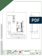 Layout Maleta SMTS-RT.pdf