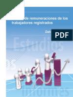 trabajoregistrado_1905_estadisticas (1) (para empleo).xlsx