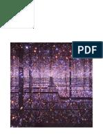o espelho invertido documento novo.pdf