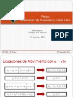 05_Aceleracion.de.Gravedad.pdf