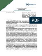 AGENTES CULTURALES Y CULT PARTICIPATIVA  PROGRAMA 2020.pdf