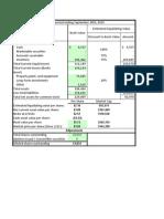 TUES Sheet1