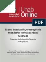 Sistema de evaluacion.pdf