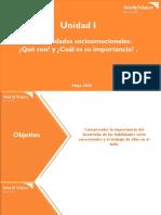 Habilidades_Socioefectivas