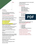 MALFORMACIONES CONGÉNITAS.docx