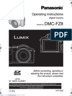 CAMERA-MANUAL-lumix_dmcfz8.pdf