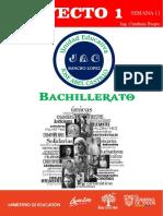 SEMANA 11 BACHILLERATO JAC