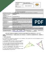 GUIA DE MATEMATICA 9 POLIGONOS.pdf