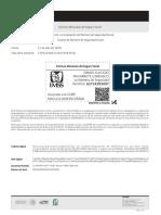 tarjetaNSS62724202007.pdf