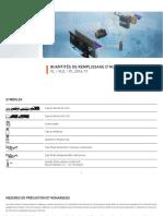 ac_qt_huile_et_gaz_2016_fr.pdf
