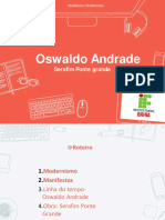 MODERNISMO-1.pdf