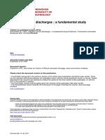 negative corna discharge.pdf