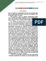 Nelson Hungria - Comentários ao Código Penal - Volume 7 - Rita de Cassia Ofrante _ Passei Direto.pdf