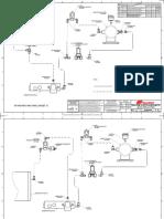 22062608.pdf