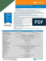 Datasheet-Blue-Solar-Charge-Controller-MPPT-150-70-&-150-85-FR