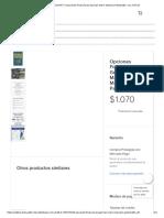 EDITORIAL BUYATTI _ Opciones Financieras German Marin Mariano Pantanetti - $ 1.070,00.pdf