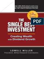 SBI_Single_Best_Investment_Miller.pdf