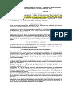 DERECHOS_HUMANOS_116 (2).docx