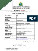 ob_edital66_66_retificado_edital_extrordinario_doutorado_2019.pdf