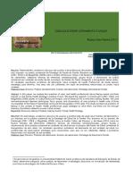 20292-Texto do artigo-36350-1-10-20181218.pdf