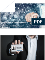 Presentación Bancolombia Transformación Digital.pdf