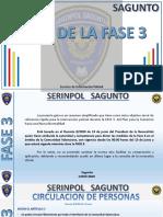 17-14 junio GUIA FASE 3  SERINPOL SAGUNTO.pdf