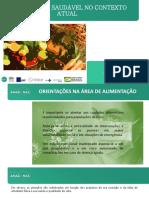 ALIMENTAÇÃO SAUDÁVEL NO CONTEXTO ATUAL - SLIDE EDITADO.pdf