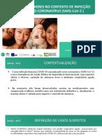 ATENÇÃO ÀS MULHERES NO CONTEXTO DE INFECÇÃO CAUSADA- SLIDE EDITADO.pdf