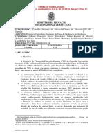 pces116_14.pdf