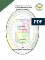 ENSAYO ED.VAL.pdf