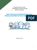 guiapraticoimunizacao_6deged_2020 (1).pdf