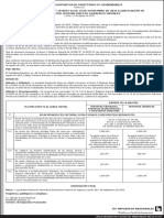 RESOLUCIÓN NORMATIVA DE DIRECTORIO Nº 102000000024