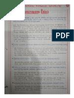 cuestionario tema 5 geofisica aplicada