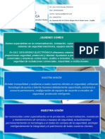 DYC SEGURIDAD ELECTRONICA.pdf