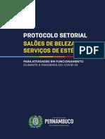 protocolo_setor_salaobeleza_servicoestetica-4