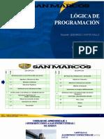 Algoritmica Unidad 1 Clase Teorica Leonardo Castro Gallo.pptx