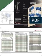 Positive-Displacement-Pump.pdf