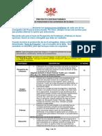 Proyecto Estructurado Instrucciones.pdf