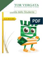 Guida_dello_studente_2019_-_2020