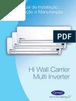 b7859-IOM-SHW-Multi-Split-Inverter-Carrier-A-09-13--view-.pdf