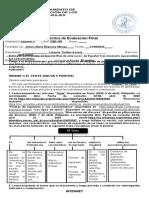 PRACTICA DE ESPANOL II DELCIS REYNOSO (7).docx
