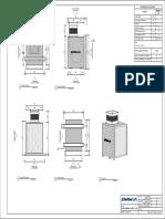 cadlib_gabinetes_bbt_225_rd0_BBT-BLT MOD.225 RD 0.pdf