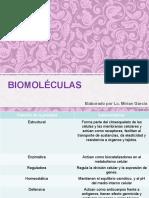 biomoleculas 5ta.ppt