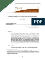 2325-Texto del artículo-9126-1-10-20180119.pdf