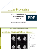 Image_Processing-ch2_part_2