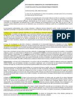 903470054278%2Fvirtualeducation%2F490%2Fanuncios%2F702%2FConferencia_debates_ambientales_contemporaneos.pdf