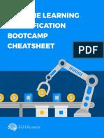 ML_Classification.pdf