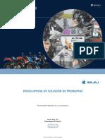 ENCICLOPEDIA SOLUCION DE PROBLEMAS BAJAJ.pdf
