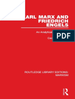 [Routledge Library Editions] Cecil L. Eubanks - Marxism_ Karl Marx and Friedrich Engels (RLE Marxism)_ An Analytical Bibliography (2015, Routledge) - libgen.lc.pdf