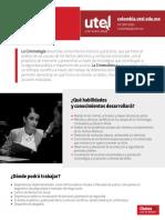 Carrera_Criminologia_y_Criminalistica
